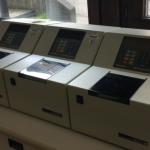 PCR 6