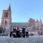 3 Das Münster und wir b